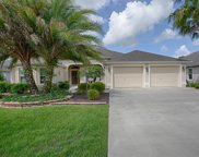 3520 Amish Path, The Villages image