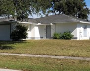 513 Royal Palm Drive, Kissimmee image