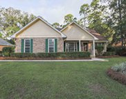 3482 Colonnade Drive, Tallahassee image