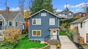 4726 23rd Ave SW, Seattle image