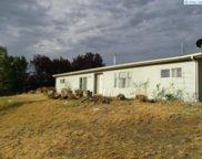 702 W Trinity PRNW, Benton City image