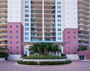 455 Cove Tower Dr Unit 1103, Naples image