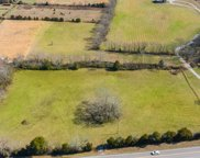 Horton Hwy, Lot 2, College Grove image