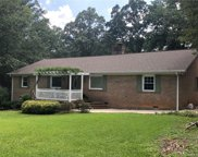 3176 Greenwood  Road, Rock Hill image