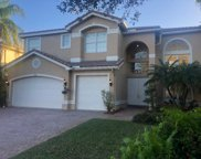 9786 Napoli Woods Lane, Delray Beach image