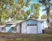 1659 Privateer Drive, Titusville image