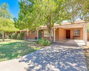 1809 N 74th Place, Scottsdale image