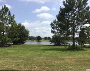 1012 Dowitcher Dr., Conway image