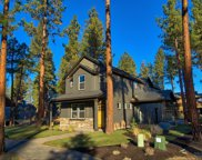 952 Timber Pine, Sisters, OR image
