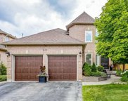 37 Braebrook Dr, Whitby image