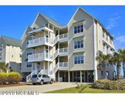 3 Jan Street Unit #A, Ocean Isle Beach image
