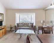 4571 N O Connor Road Unit 2322, Irving image