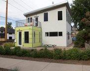 3850 Vallejo Street, Denver image