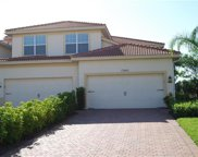 17451 Old Harmony DR Unit 102, Fort Myers image