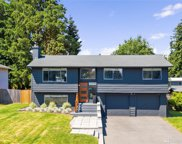 7707 206th St SW, Edmonds image