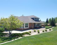 7621 South Addison Way, Aurora image