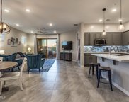 250 W Queen Creek Road Unit #226, Chandler image