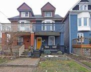 10 Connaught Ave, Toronto image