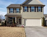 801 Willow Tower Court, Rolesville image