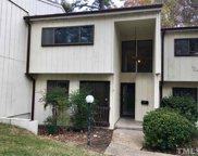5045 Tall Pines Court Unit #5045, Raleigh image