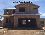 1340 87th Ave, Greeley image