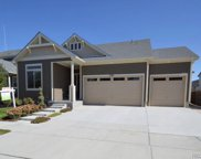 12951 East 108th Way, Commerce City image