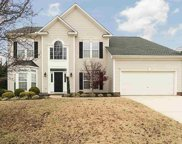 1005 Veray Court, Simpsonville image