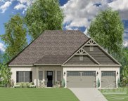 1501 Areca Palm Dr, Gulf Breeze image