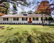 918 Green Ridge Circle, Knoxville image