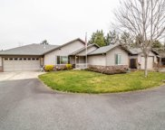 2000 Se Doris Ann  Lane, Grants Pass image