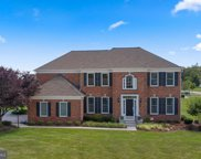 21178 Mill Branch   Drive, Leesburg image