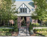 102 North Gilpin Street, Denver image