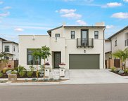 6230 Sagebrush Bend Way, Carmel Valley image