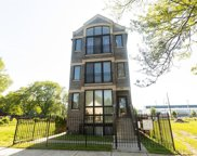 3938 South Wells Street Unit 2, Chicago image