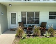 2257 World Parkway Boulevard W Unit 1, Clearwater image