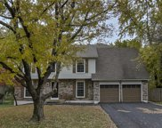 1701 E Sheridan Bridge Lane, Olathe image