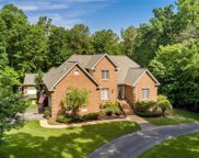 11324 Shorecrest Lane, Chesterfield image