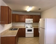 2321 Nw 6th Ct, Fort Lauderdale image