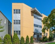 3744 W George Street Unit #A, Chicago image
