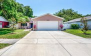 6885 125th Terrace, Largo image