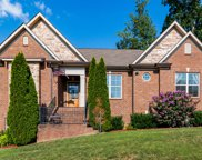 3003 Fitzroy Ct, Spring Hill image