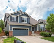 10647 Nucla Street, Commerce City image