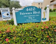 4410 Fairways Boulevard Unit 205, Bradenton image