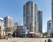 1155 The High Street Unit 2507, Coquitlam image