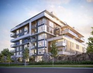 4899 Cambie Street Unit 306, Vancouver image