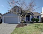 16876 Copper Mountain Rd SE, Monroe image