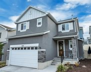 3043 S Red Pine Dr, Saratoga Springs image