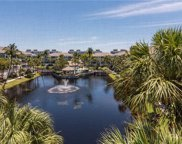 7750 Pebble Creek Cir N Unit 305, Naples image