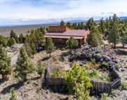 22437 Victoria, Bend, OR image