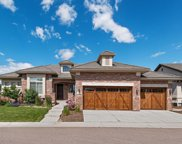 7542 South Overlook Way, Littleton image